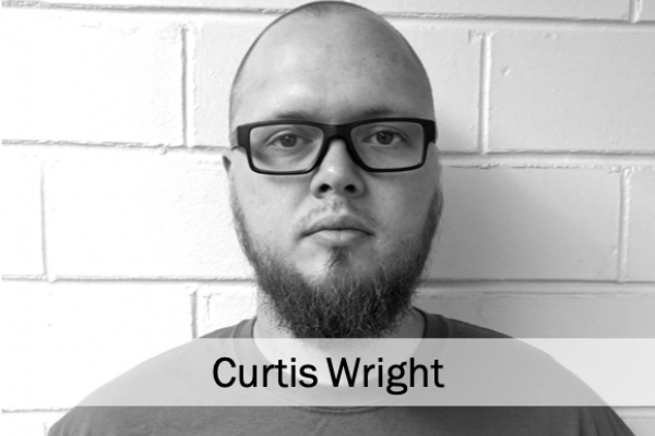 Curtis Wright-Water Installer-AMI