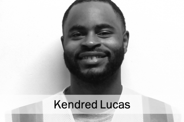Kendred Lucas-Water Installer-AMI