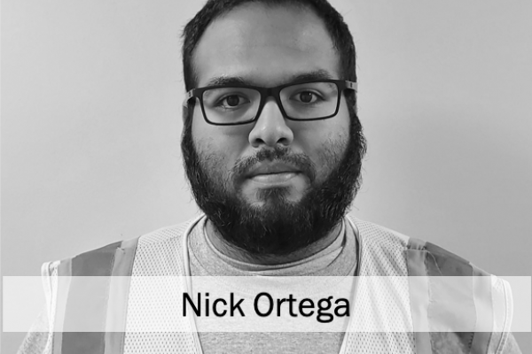 Nick Ortega-Water Installer-AMI