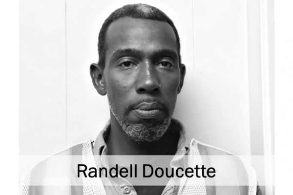 Randell Doucette-Electric Installer-AMI